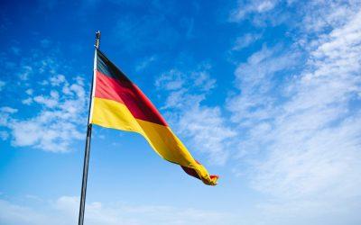 Rechtbank Duitsland verbiedt alle maatregelen op scholen